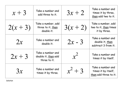 D Ee Bc D D Cbd Radical Expressions Algebra further Expanding Brackets further Eb Dbf F E Bdf A B A E furthermore Ace E Da D E A Eb Distributive Property Math Classroom in addition Algebra Basicalgebra P. on simplifying algebraic expressions worksheets answers