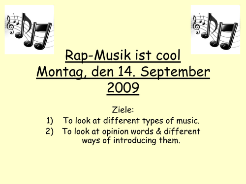 Gratitude List Worksheet First Ever German Lesson  Cognates  Codebreaking By Leptir  Maths Tables Worksheets Excel with Kg1 Worksheets Word Music  German  Echo  Red Number Story Worksheets