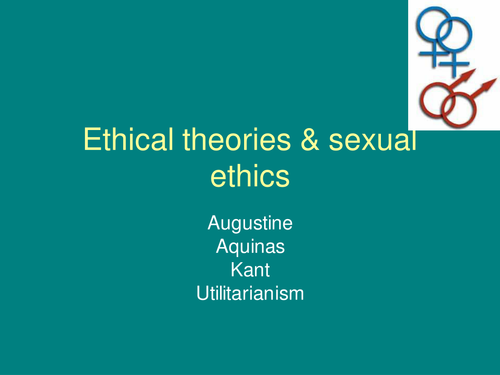 sexual ethics a choice of the individual or the religion Have a look at a student's answer to the question: religious ethics cannot provide good answers to questions of sexual ethics – a rational approach is needed discuss we now have an interactive diagram showing how to answer an ethics exam question, the 'structure' of the paragraph will be different for 'ethical theory' questions, but the basic.