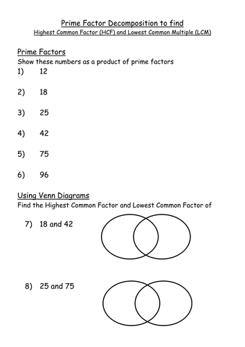 aa back to basics worksheets pdf