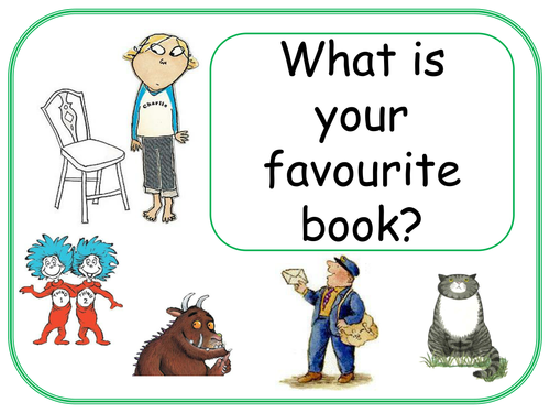 naplan reading questions year 5 2013 pdf