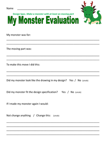 Positive And Negative Addition And Subtraction Worksheets Pneumatics  Evaluation Sheet By Ngflcymru  Teaching Resources  Tes Risk Management Worksheet Army with Number And Words Worksheet Excel  Free Printable Maths Worksheets Ks1
