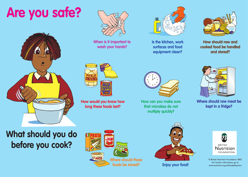 safety 1st thermometer instructions