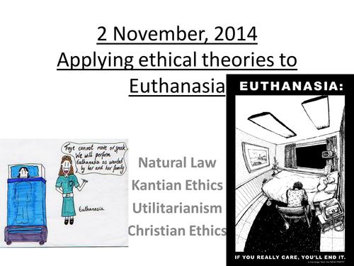 a discussion of right theory kantian ethics utilitarianism and ethics of caring