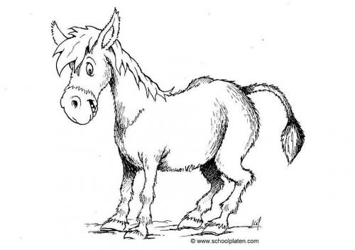 dominic the donkey by misssrule teaching resources tes - Dominick The Christmas Donkey Lyrics