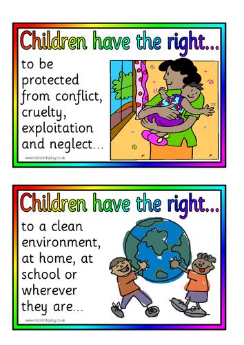 bullying homework ks2