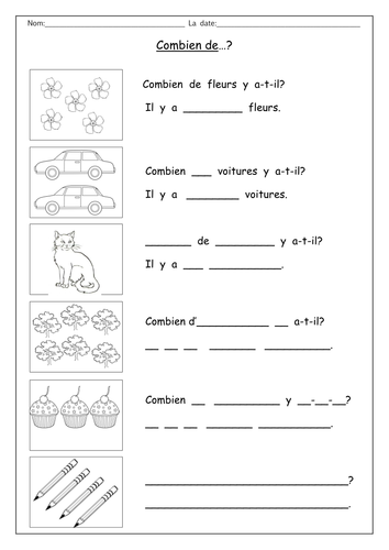 image?width=500&height=500&version=1430764771755 Teaching Days Of The Week And Months Year Worksheets on handwriting tracing worksheets, alphabet letter tracing worksheets, months year worksheets, practice writing alphabet letter worksheets, days of week worksheets kindergarten, names of months worksheets, writing numbers handwriting worksheets,