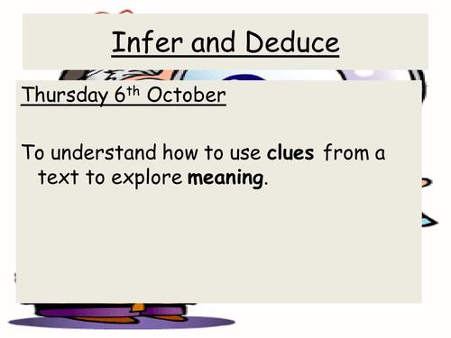 Unit 1 GCSE English/English Language exam scheme o