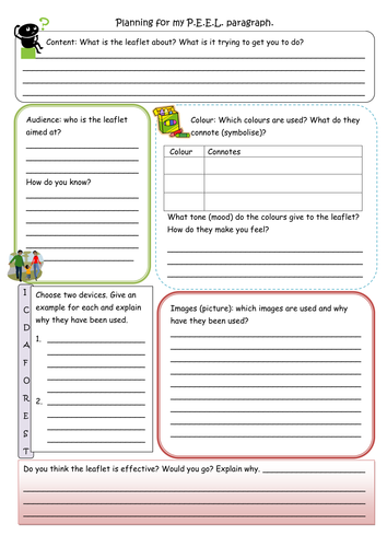 image?width=500&height=500&version=1338922722000 Template For Writing A Persuasive Letter on writing graphics, college persuasive essay template, second grade persuasive writing template, writing first grade parent letter, persuasive letter to santa template, writing in scientific papers, persuasive argument template, writing a recommendation letter template, writing five paragraph essay frame, writing to inform worksheet, writing a professional letter template, writing clip art, persuasive business letter template, handwriting sheets template, writing persuasive letters for 2nd graders, writing formal letter format, fair trade persuasive letter template, persuasive letter outline template, writing a business letter template, writing templates for middle school,