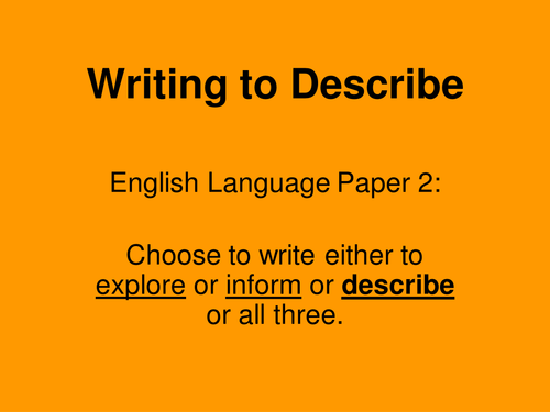 what is purpose of education essay