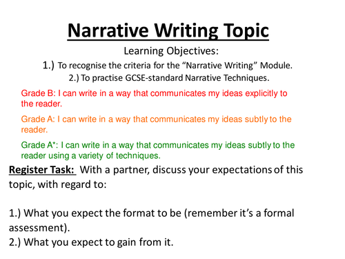 How to write an introduction for a narrative top admission paper ghostwriting site for college