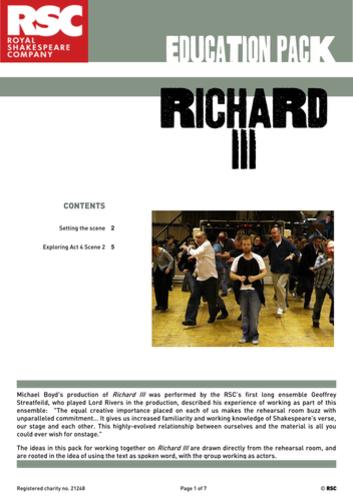 richard iii essay iii essay richard iii richard iii