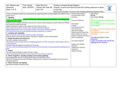 Biologische Abluftreinigung: Grundlagen — Planung