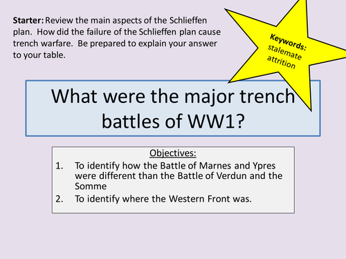 was general haig the butcher of the somme essay