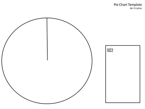 Statistical Diagram Templates