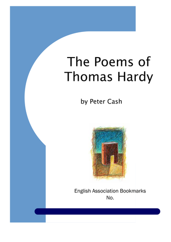 robert graves poetry essay