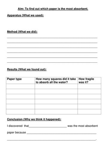 How do you write a dissertation