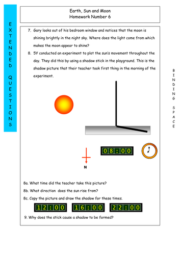 Worksheet The Difference Between Objective And Subjective Texts By