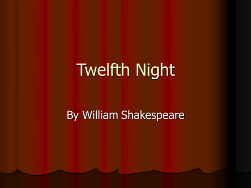 Transliterating and Translating Shakespeare
