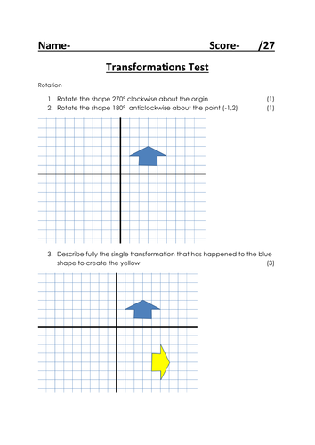 Worksheets Teachers Corner Pythagoras Theorem Worksheet  Ksgcse By Auntie Lil  Teaching  Worksheets Long Division Excel with Third Grade Health Worksheets Word Transformations Test Subtraction With Number Line Worksheet Pdf