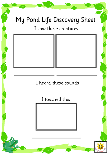 image?width=500&height=500&version=1366101793000 Worksheet Jobs Pdf on simple present tense, learning read, current events, dictionary skills, free printable preschool, cvc words, mean median mode,