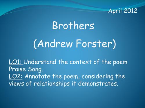 sonnet 18 critical analysis pdf