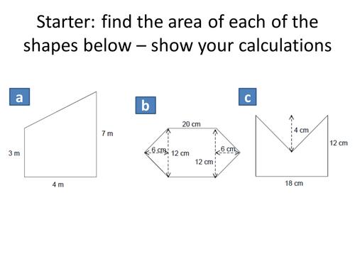 Density worksheet by Tristanjones Teaching Resources TES – Density Calculations Worksheet Answers