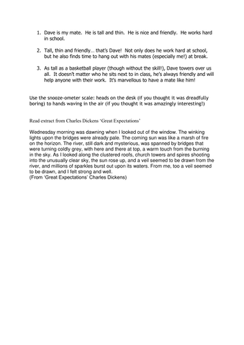 dissertation uk format works cited page Kenmark