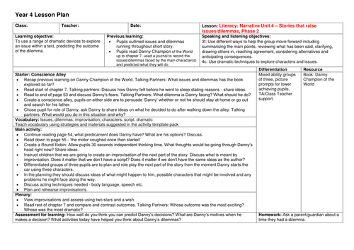 no pens day primary lesson plans by commstrust teaching