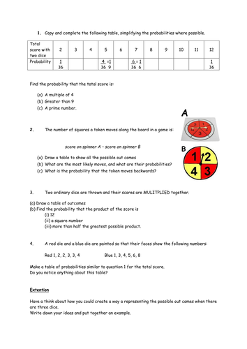 Gas exchange worksheet by mr_science | Teaching Resources