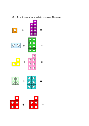 together with Number bond worksheets kindergarten free   Download them and try to besides Number Bonds to 10 Worksheets likewise Number Bond Printables together with Addition and Subtraction Facts to 10 Worksheets   First Grade Math further  furthermore Number Bond Printables likewise Number bonds to 10 Numicon worksheet by sammybusted   Teaching additionally Number Facts to 10 Worksheet   number  facts  worksheet  10 additionally The 17 best Rainbow facts images on Pinterest   First cl in addition  together with Math Drills Worksheets   Free    monCoreSheets as well 428 Addition Worksheets for You to Print Right Now in addition Rainbow to 10 Freebie   A Cupcake for the Teacher further 29 best Number Bonds to 10 images on Pinterest in 2018   Maths fun besides . on number facts to 10 worksheet