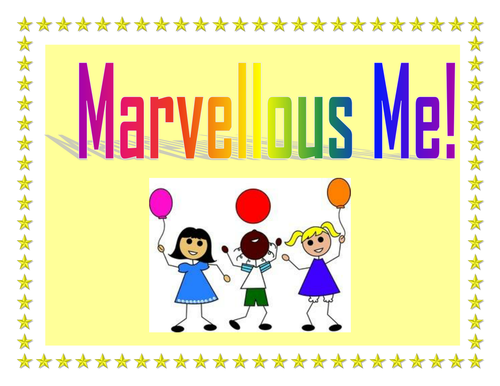 Image result for marvellous me box