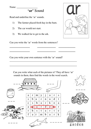 Stages Of Labor Worksheet Word Ir Words Worksheet By Groovechik  Teaching Resources  Tes Kindergarten Ocean Worksheets Excel with Free Printable 3rd Grade Math Word Problems Worksheets Pdf  Project Tracking Worksheet Excel