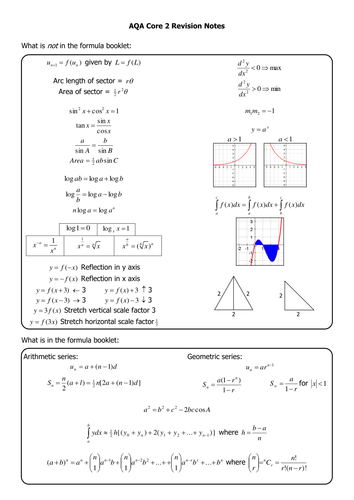 Elevation Plan Notes : Ks maths plans and elevations by grahamcolman uk
