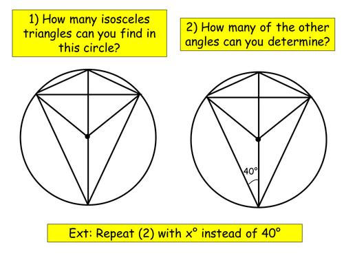 Straight Line Graphs Differentiated Worksheet By Run Dmc Teaching