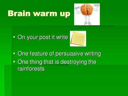 How to write a persuasive essay about oil spills
