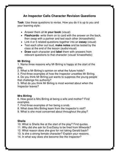 an inspector calls essay questions possible persuasive essay topics ideas for persuasive essays possible persuasive essay topics gxart orgpossible persuasive essay