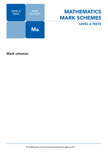 maths coursework mark scheme Ocr maths coursework c3 mark schemepdf  exam specifications provided by aqa mark scheme for drama coursework essay english literature as coursework - final pre-production mark.