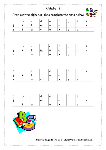 starter stile calculations book 1 p 2 15 by uk teaching resources tes. Black Bedroom Furniture Sets. Home Design Ideas