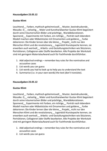 Adjectival endings (ilanguages)