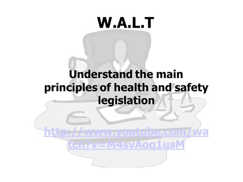 health and safety in social care 2 essay Health and safety in health and social care workplace table of contents introduction: 2 q1: 2 q2 3 q3: 5 q4: 6 q5: 7 q6: 8 q7: 8 conclusion: 10 references: 11 introduction: hsc workplace is very sensitive place as sick, ill and vulnerable people admit there.
