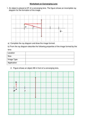 worksheet on wave basics by drkknaga teaching resources tes. Black Bedroom Furniture Sets. Home Design Ideas
