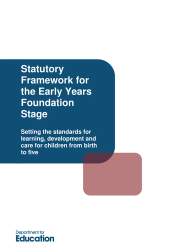 statutory and non statutory framework for Non-statutory services may not be put there by law but they still play a vital role in helping the community and statutory public services statutory rape laws the term statutory rape is used when the government considers people under a certain age to be unable to give consent to sex and.