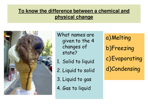 together with All About Matter  Chemical vs  Physical Changes   Lesson Plan likewise Physical and Chemical Changes to Matter Reading  prehension Paired furthermore  likewise physical and chemical changes worksheet chemistry ignments additionally  together with Unit 1  Matter Lesson 4  Physical Vs Chemical Change   Lessons   Tes further State Change Diagram   Wiring Diagram Schematic Name in addition  further Physical Changes moreover Students practice physical and chemical changes with this worksheet additionally Worksheet  Physical Vs Chemical Changes   Science Education further  as well Unit 1  Matter Lesson 4  Physical Vs Chemical Change   Lessons   Tes besides  moreover Enthalpy  Energy Transfer in Physical and Chemical Processes   Video. on physical vs chemical change worksheet
