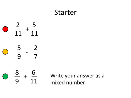 Multiplying and Dividing Fractions worksheet by bcooper87 – Multiply Fractions Worksheets
