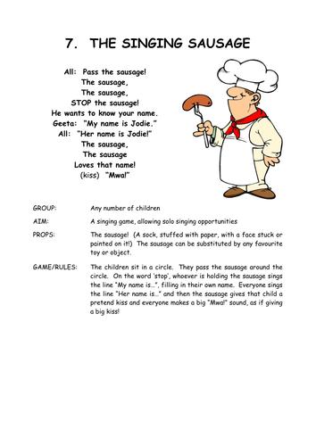 Worksheet. Christmas music games for EYFS KS1  KS2 by FCarpenter  Teaching