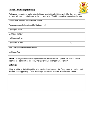 Flowel Documents (Including Manual)
