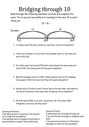 Subtraction Worksheets » Subtraction Worksheets How Many More ...