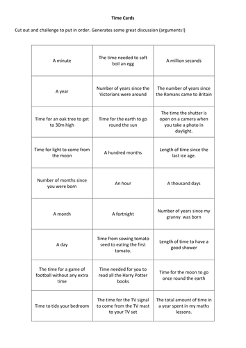 Printables Hazelden 4th Step Worksheet hazelden 4th step worksheet abitlikethis 4 free printable math worksheets mibb