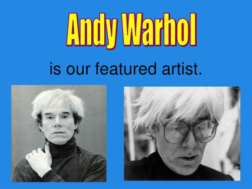 image?width=500&height=500&version=1422299139363 Trends For Pop Art Examples For Kids @koolgadgetz.com.info